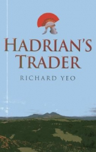 Yeo, Richard Hadrian`s Trader