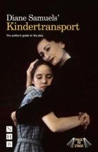 Samuels, Diane Diane Samuels` Kindertransport