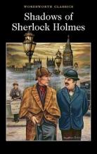 Davies, David Shadows of Sherlock Holmes
