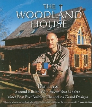 Law, Ben The Woodland House