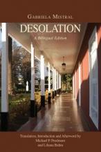 Mistral, Gabriela Desolation a Bilingual Edition