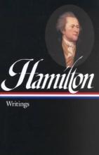 Hamilton, Alexander Hamilton