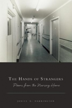 Harrington, Janice N. The Hands of Strangers