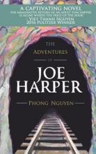 Nguyen, Phong The Adventures of Joe Harper