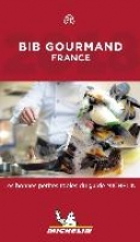 , Michelin Bib Gourmand France  2019