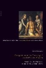 Maria Portmann L`image Du Corps Dans L`art Espagnol Aux XVIe Et XVIIe Siaecles