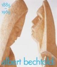 Adamer, Ingrid Albert Bechtold 1885-1965
