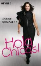 González, Jorge Hola Chicas!