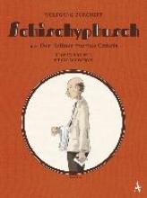 Borchert, Wolfgang Schischyphusch oder Der Kellner meines Onkels