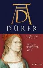 Mai, Klaus-Rüdiger Dürer