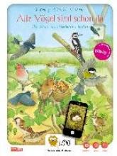 Oftring, Bärbel LeYo!: Alle Vögel sind schon da