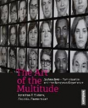 Art of the Multitude