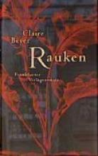 Beyer, Claire Rauken