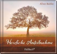 Bichler, Albert Herzliche Anteilnahme