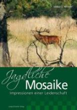 Rilinger, Lothar C. Jagdliche Mosaike
