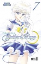 Takeuchi, Naoko Pretty Guardian Sailor Moon 07