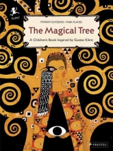 Ouyessad, Myriam The Magical Tree