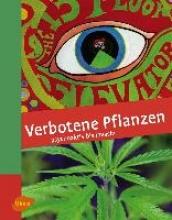 Groult, Jean-Michel Verbotene Pflanzen