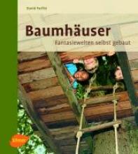 Parfitt, David Baumhäuser