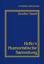 Rohmann, Herbert HeRo`s Humoristische Sammlung