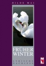 Mai, Hilde Frher Winter