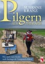 Kranz, Susanne Pilgern als Therapie