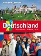 Osteroth, Reinhard Deutschland
