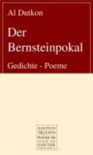 Dutkon, Al Der Bernsteinpokal