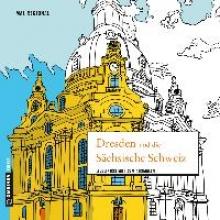 MAL REGIONAL - Dresden und die Sächsische Schweiz