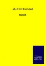 Brachvogel, Albert Emil Narciß