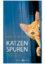 Bluhm, Detlef Katzenspuren