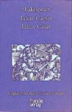 Shakespeare, William Julius Csar Julius Caesar