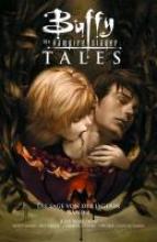Whedon, Joss Buffy Tales 02 - Die Sage von der Jägerin