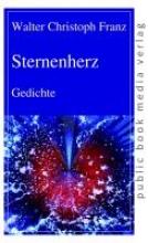 Franz, Walter Christoph Sternenherz