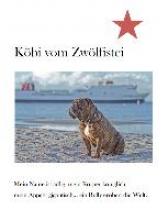 Fahlen, Sabine Köbi vom Zwölfistei