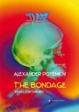 Potemkin, Alexander The Bondage