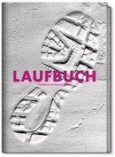 Grüning, Martin Laufbuch