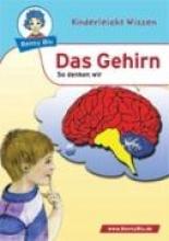 Wienbreyer, Renate Gehirn