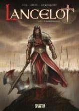 Istin, Jean-Luc Lancelot