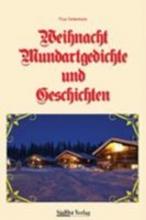 Detterbeck, Pius Weihnacht - Mundartgedichte und Geschichten