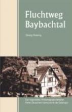 Giesing, Georg Fluchtweg Baybachtal