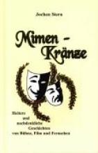 Stern, Jochen Mimen - Kränze