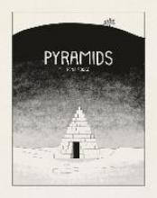 Rogge, René Pyramids