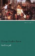 Byron, George Gordon Sardanapal