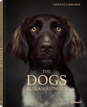 Jennifer S. Lagrange  Vincent  Holland, Dogs