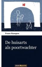 Frans Rampen , De huisarts als poortwachter