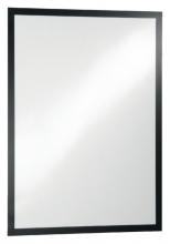 , Duraframe Durable 499701 poster A1 zwart