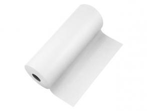 , Afdekpapier zelfklevend, P60+ Protect, 22,5cmx50meter
