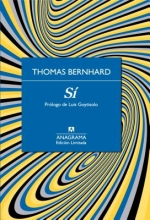 Bernhard, Thomas Si Yes