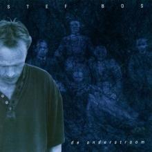 , STEF BOS*ONDERSTROOM (CD)